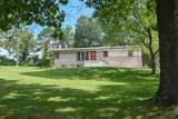 428 Lakemont Drive - Photo 5