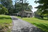 428 Lakemont Drive - Photo 6