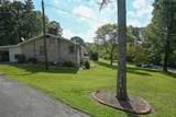 428 Lakemont Drive - Photo 7