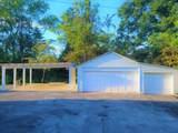 5015 Holston Drive - Photo 6