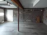 414 Danbury Court - Photo 37