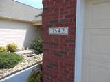 3542 Pebblebrook Way - Photo 4