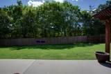2938 Windsock Lane - Photo 22