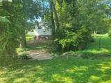 3416 Belleview Rd - Photo 5