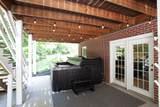 10716 Wood Oak Court - Photo 31