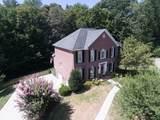 10716 Wood Oak Court - Photo 37