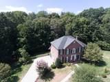 10716 Wood Oak Court - Photo 38