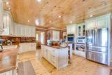 754 Pine Orchard Rd - Photo 10