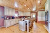 754 Pine Orchard Rd - Photo 12
