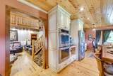 754 Pine Orchard Rd - Photo 13