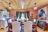 754 Pine Orchard Rd - Photo 14