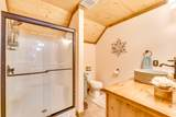 754 Pine Orchard Rd - Photo 21