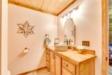 754 Pine Orchard Rd - Photo 22