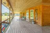 754 Pine Orchard Rd - Photo 4