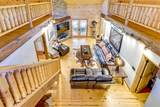 754 Pine Orchard Rd - Photo 7