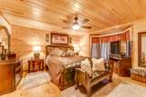 754 Pine Orchard Rd - Photo 8