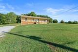411 Red Hill Rd - Photo 19