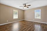 411 Red Hill Rd - Photo 8