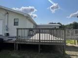 1205 Pitts Gap Rd - Photo 3