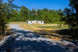 349 County Rd 298 - Photo 1