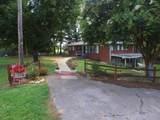 537 Carter School Rd - Photo 1