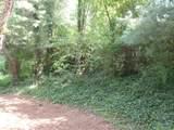 4301 Macbeth Way - Photo 15