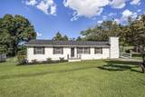6404 Oleary Rd - Photo 1