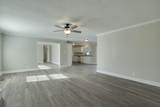 6404 Oleary Rd - Photo 10