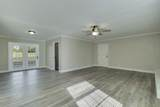 6404 Oleary Rd - Photo 11