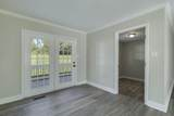 6404 Oleary Rd - Photo 12