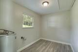 6404 Oleary Rd - Photo 13