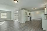 6404 Oleary Rd - Photo 14