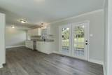 6404 Oleary Rd - Photo 15