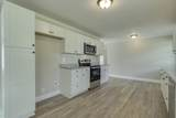 6404 Oleary Rd - Photo 16