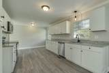 6404 Oleary Rd - Photo 17