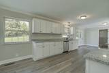 6404 Oleary Rd - Photo 18