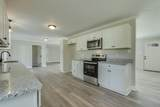 6404 Oleary Rd - Photo 19