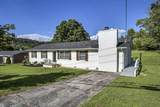 6404 Oleary Rd - Photo 2