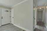6404 Oleary Rd - Photo 20