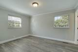 6404 Oleary Rd - Photo 21