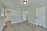 6404 Oleary Rd - Photo 22