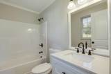 6404 Oleary Rd - Photo 23