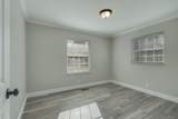 6404 Oleary Rd - Photo 24