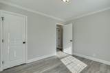 6404 Oleary Rd - Photo 25