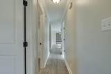 6404 Oleary Rd - Photo 26