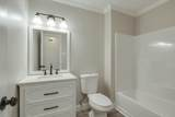 6404 Oleary Rd - Photo 27
