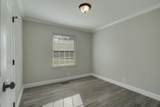 6404 Oleary Rd - Photo 28