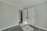6404 Oleary Rd - Photo 29
