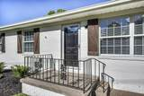 6404 Oleary Rd - Photo 3