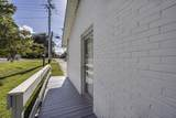 6404 Oleary Rd - Photo 30